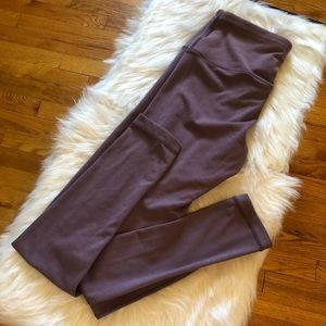 Yogalicious Leggings size small